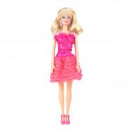 """Одежда для Барби - """"Клубничный фрэш"""""""