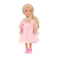 """Одежда для Челси (Келли) - """"Сказочная принцесса"""""""