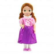 """Одежда для Дисней Аниматорс 40 см. - """"Принцесса"""""""