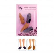 """2 пары обуви для мальчиков Эвер Афтер Хай - """"Яркие впечатления"""""""