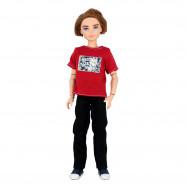 """Одежда для мальчиков Эвер Афтер Хай  - """"Грани реальности"""""""