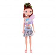 """Одежда для кукол сказочный патруль - """"Красавица"""""""