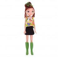 """Одежда для кукол сказочный патруль - """"Летняя радость"""""""
