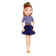 """Одежда для кукол Сказочный патруль - """"Хорошая девочка"""""""