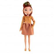"""Одежда для кукол Сказочный патруль - """"Оранжевое солнце"""""""