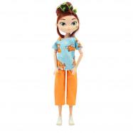 """Одежда для кукол Сказочный патруль - """"Апельсиновое настроение"""""""