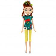 """Одежда для кукол сказочный патруль 28 см.- """"Шикарный китч"""""""