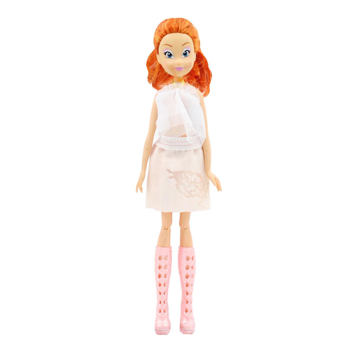 СП Одеваем кукол Paola Reina   323 фотографии   Одежда для